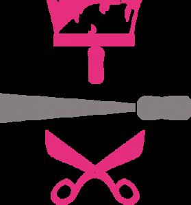 Richard Heckler Malermeister Logo